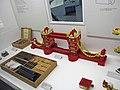 IDEMA display, Deutsche Museum, München (8194869013).jpg