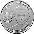 IDR1000-obverse coin2016.jpg