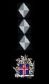 IFRofursti.PNG