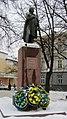 IF Mickiewicz monument.jpg