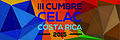 III Cumbre de la CELAC logo.jpg