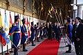 III Reunión Ordinaria del Consejo de Jefas y Jefes de Estado y de Gobierno de la UNASUR (3807877541).jpg