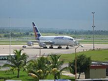 Cubana De Aviacin Fleet | RM.