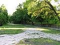 IMG 0323 - Hungary, Buda - Gellért Hill (Gellérthegy).JPG