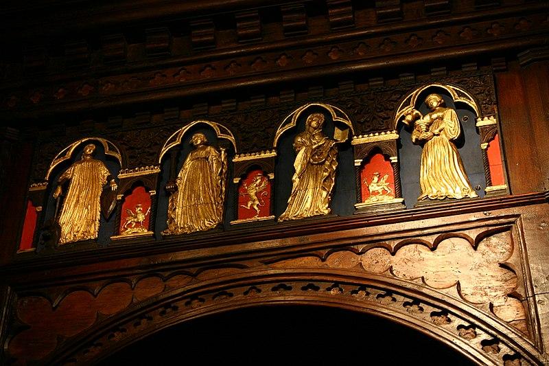 File:IMG 0858 - Perugia - Coll d mercanzia (Fortezza, Giustizia, Prudenza, Temperanza) sec. XV - 5 ago 2006.jpg