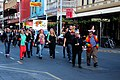 IMG 4785 Pride March Adelaide (10757224916).jpg