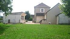 IMG Ecole de Saint-Martin-sous-Montaigu.JPG