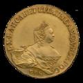 INC-с11-a Десять рублей 1755 г. (аверс).png