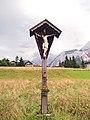 INRI monument 2.jpg