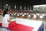 INS Garuda celebrates International Yoga Day 2017 (8).jpg