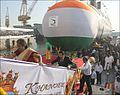 INS Khanderi launch (5).jpg