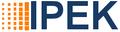 IPEK Logo klein.png