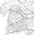 IR Lübeck 026 - Kohlenhaldenstellung.jpg