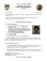 ISN 00171, Abu Bakr Ibn Ali Muhammad Alahdal's Guantanamo detainee assessment.pdf
