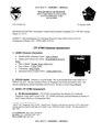 ISN 00337, Saad Al Bedna's Guantanamo detainee assessment.pdf