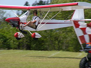 Ison Airbike Wikipedia