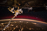 ISS-44 Spectacular night view of the southern Africa.jpg