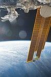 ISS-48 EVA (i) Kate Rubins.jpg