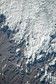 ISS052-E-20792 - View of Peru.jpg