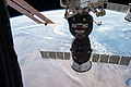 ISS053-E-128082 - View of Israel.jpg