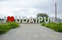 Kocham Udajpur.jpg