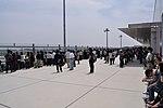Ibaraki Airport 茨城空港 - panoramio.jpg
