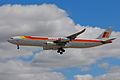 Iberia A346.jpg