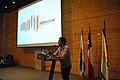 IberoConf 2012 02.jpg