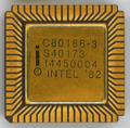 Ic-photo-Intel--C80186-3-(CLCC)-(186-CPU).png