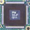 Ic-photo-Intel--TT80502120--(PP120)--(Pentium-CPU).JPG