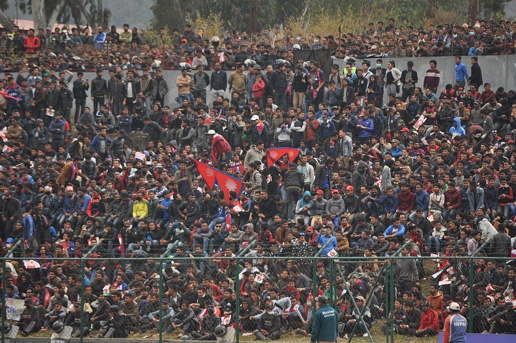 https://upload.wikimedia.org/wikipedia/commons/thumb/2/2b/Icc_Wcl_Championship_Nepal_Vs_Kenya_Tu_Ground_Kathmandu_%40_Nepal_4.jpg/1024px-Icc_Wcl_Championship_Nepal_Vs_Kenya_Tu_Ground_Kathmandu_%40_Nepal_4.jpg