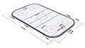 Ice Hockey Court.jpg