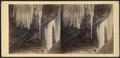 Ice and snow scene in the Catskills, by E. & H.T. Anthony (Firm) 4.png