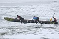 Ice canoeing Quebec 2017 22.jpg