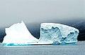Iceberg 9 2001 07 23.jpg