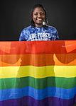Icemen share LGBT experiences 140612-F-VD309-004.jpg