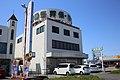 Ichinomiya 20210410-12.jpg