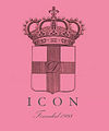 Icon Jewels logo.jpg
