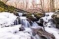 Icy Rose River Falls (32520786565).jpg