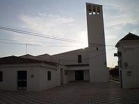 Iglesia de Agrón.jpg