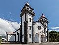 Iglesia de Nuestra Señora de la Alegría, Furnas, isla de San Miguel, Azores, Portugal, 2020-07-29, DD 81.jpg