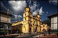 Iglesia de Nuestra Señora de la Candelaria, Bogota (5295137689).jpg