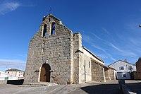 Iglesia de San Atanasio, Puebla de Azaba 01.jpg