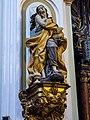 Iglesia de San Gil-Zaragoza - CS 06042012 112038 73862.jpg
