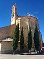 Iglesia de San Martín, Gallegos de Hornija 02.jpg