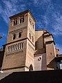 Iglesia de San Pedro-Teruel - PB161251.jpg