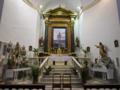 Iglesia de San Sebastián Olula del Río.png