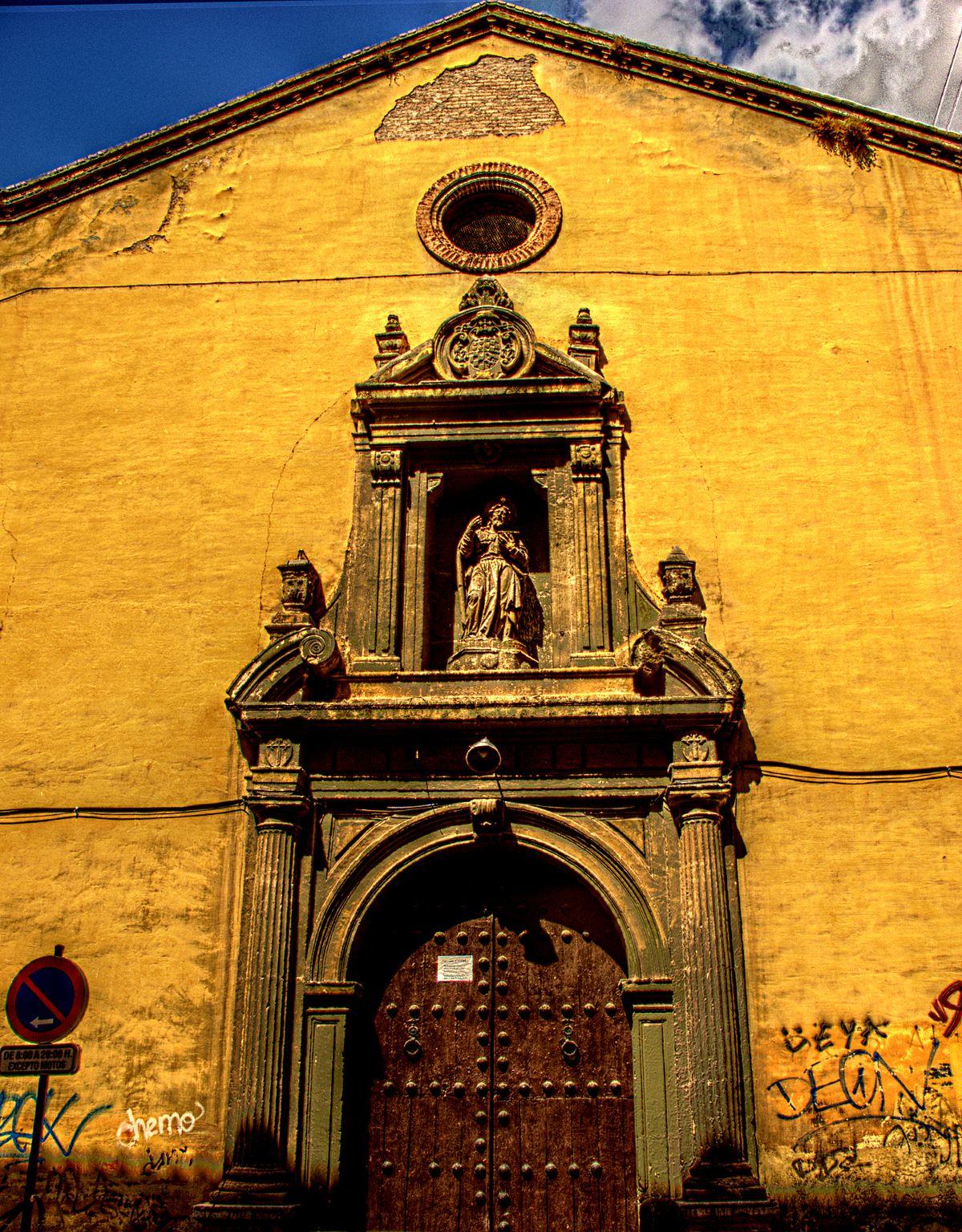 Iglesia de Santiago - Portada.jpg