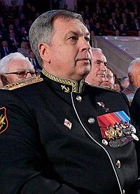 Igor Kostyukov (2018-11-02).jpg