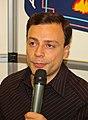 Igor Rabiner Moscow 2011.jpg